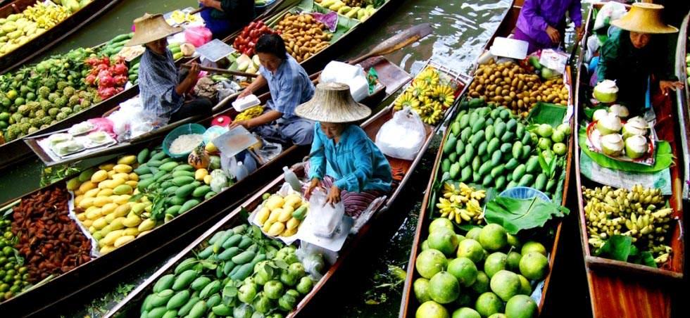 CONSULTA YA TODOS NUESTROS VIAJES A TAILANDIA PARA EL 2015